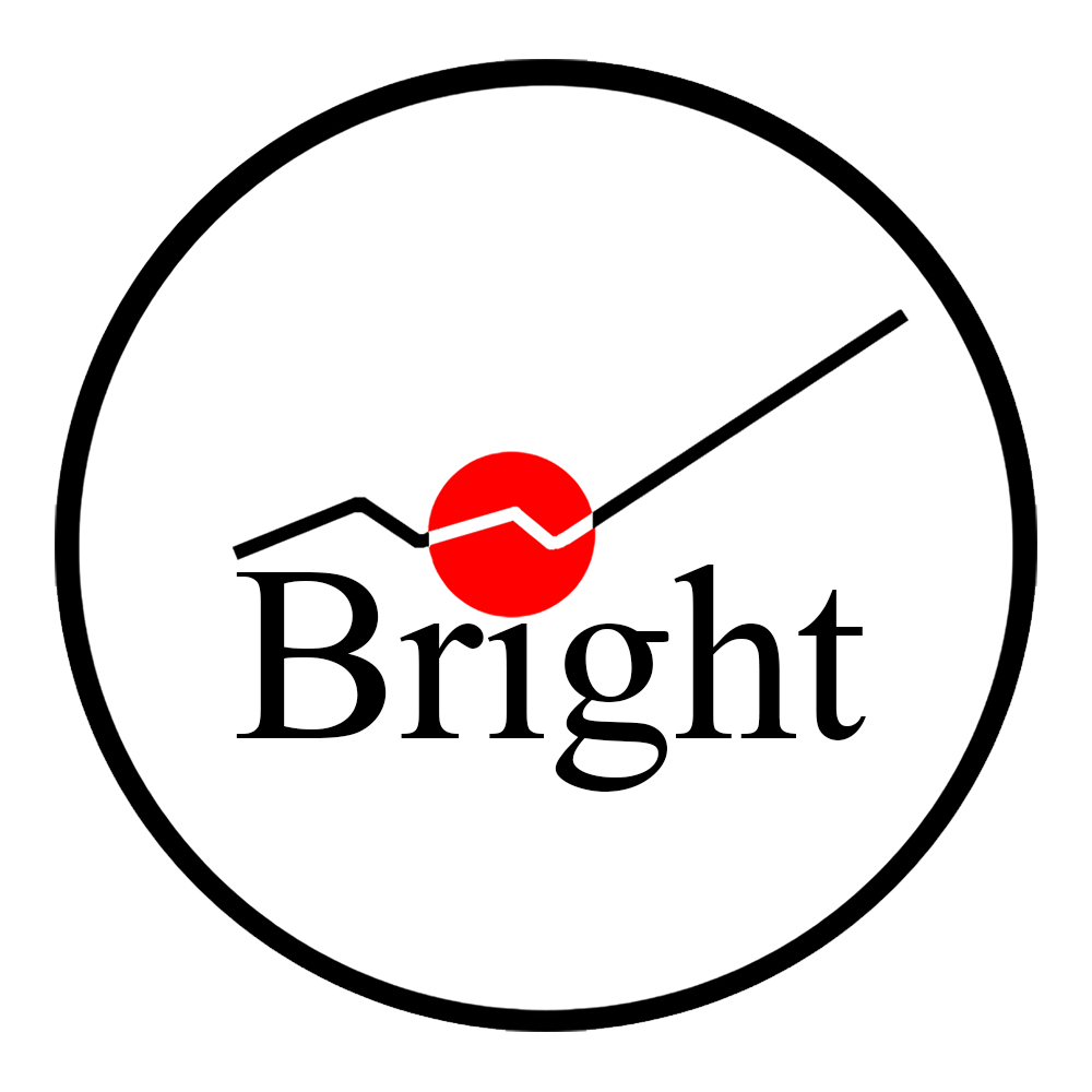 Bright Enterprises Homepage